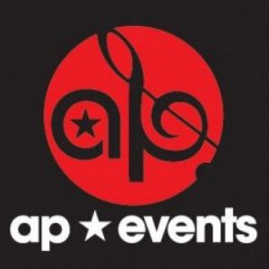 ap-events